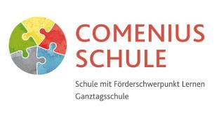 Comeniusschule Wiesbaden